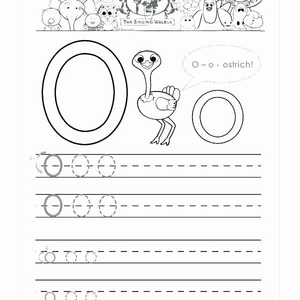 Letter V Worksheets Preschool Letter B Preschool Worksheets