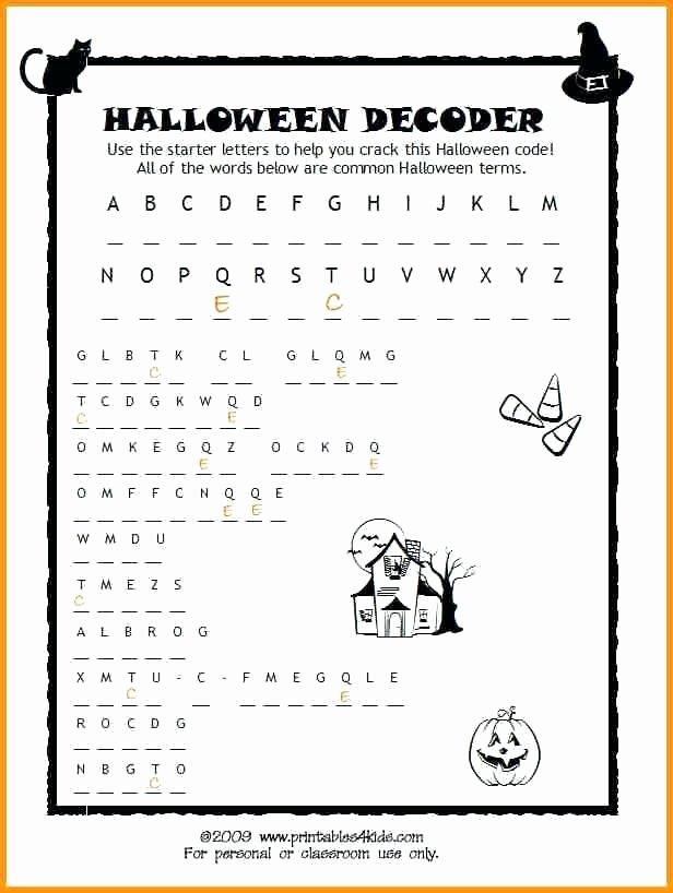 Letter W Worksheets for Preschoolers Grade In Crafts Printable Worksheets Coloring Pages