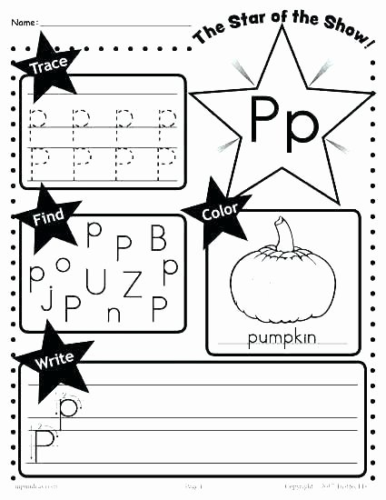 Letter W Worksheets for Preschoolers Tracing Letter B Letter N Tracing Worksheets Preschool