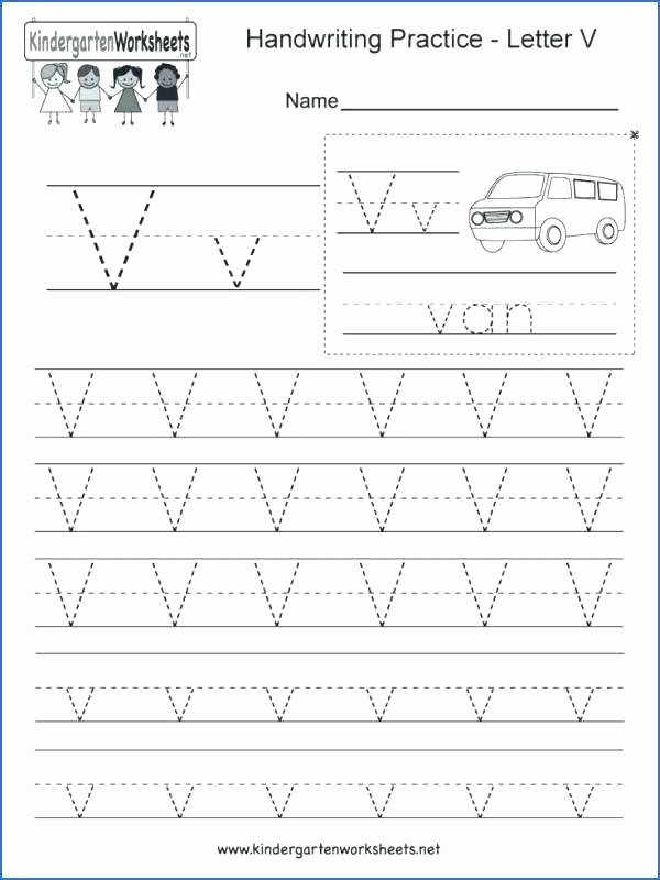 letter v worksheets kindergarten letter v writing practice worksheet printable letter f free printable worksheets letter v printable worksheets letter b printable worksheets