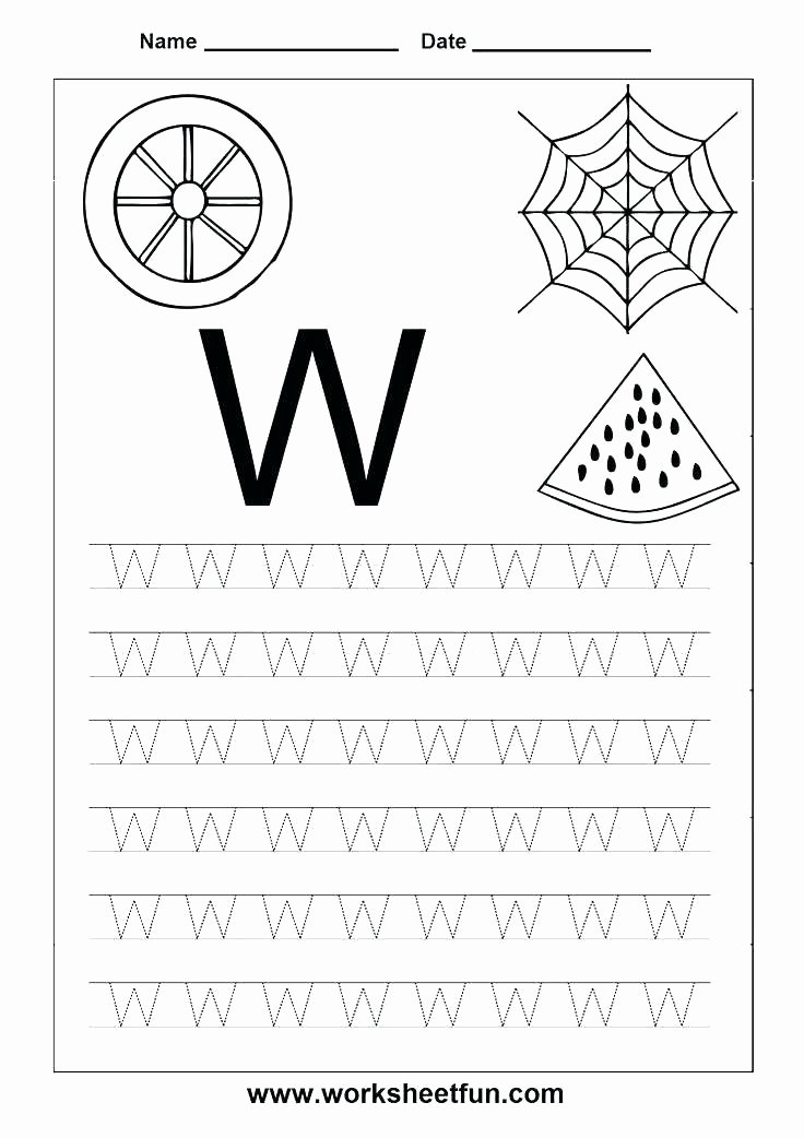Letter X Worksheets Kindergarten Letter X Worksheets for Preschool Kindergarten Fun with Mama