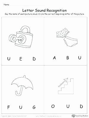 Letter X Worksheets Kindergarten P Worksheets for Kindergarten