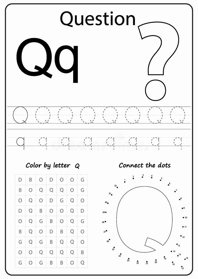 Letter X Worksheets Kindergarten Writing Letter K Worksheet Writing A Z Alphabet