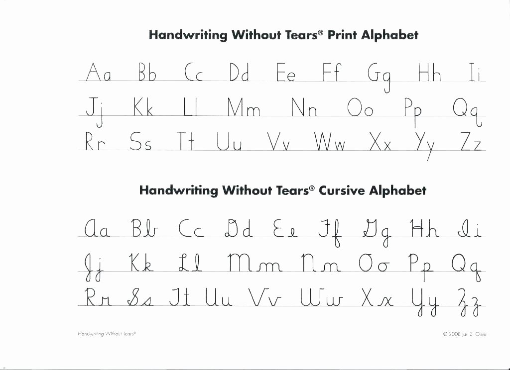 Lettering Practice Sheets Drafting Best Of Handwriting Worksheets for Grade 1 Cursive Writing Practice