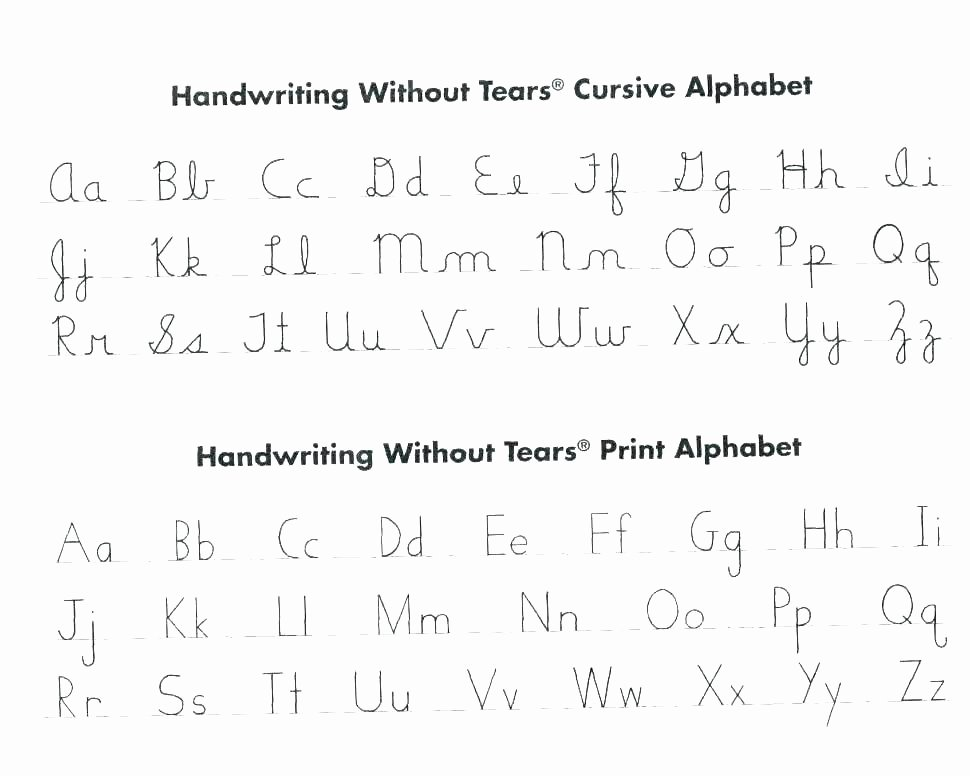 Lettering Practice Sheets Drafting Fresh Cursive Writing Worksheets Free Printable Practice for