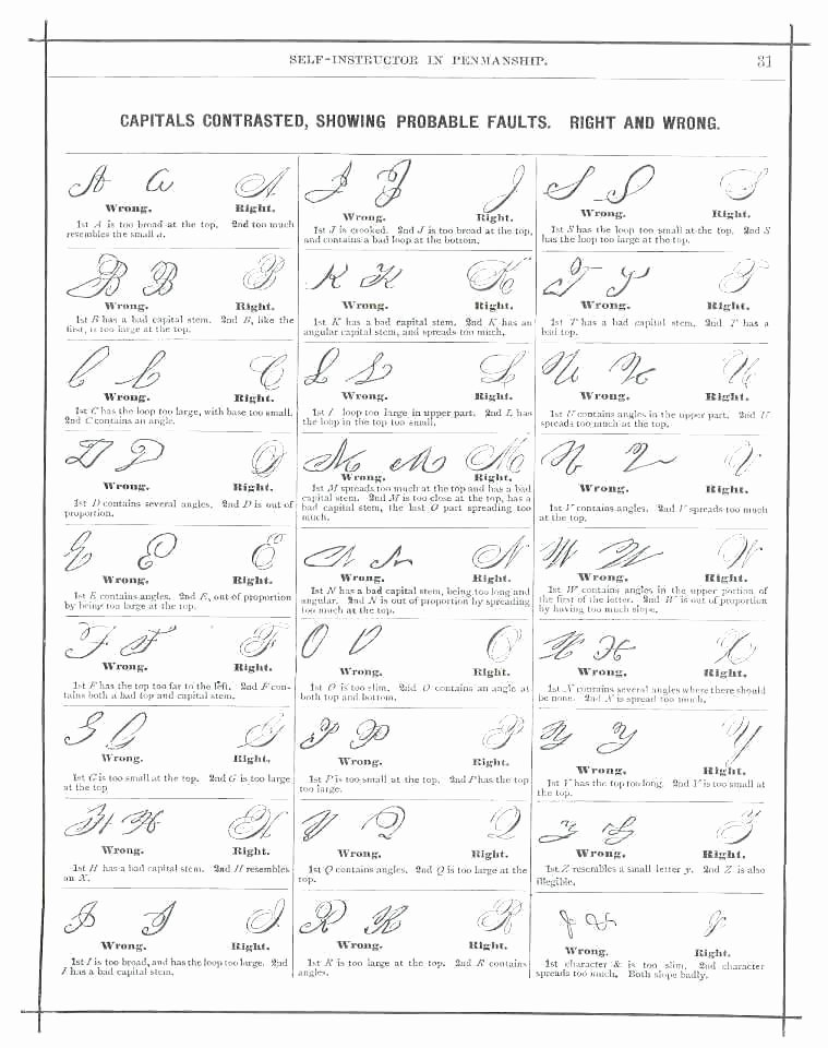 Lettering Practice Sheets Drafting Fresh Writing Practice Worksheets for Grade Handwriting Second