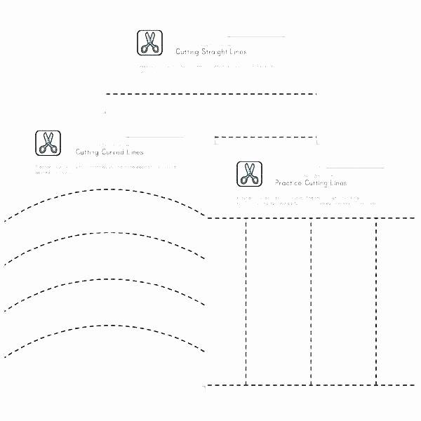 Life Management Skills Worksheets Lovely Practical Life Skills Worksheets