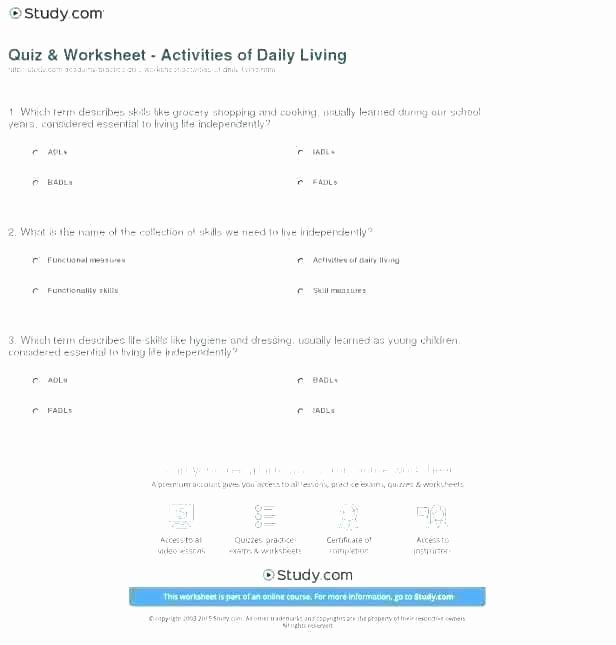free printable life skills worksheets for free printable life skills worksheets free printable life skills worksheets for highschool students