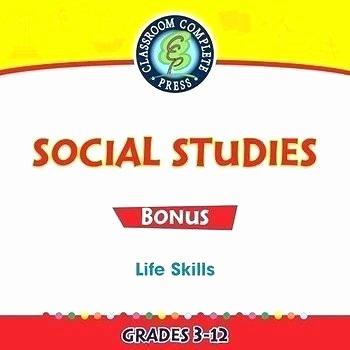 Life Skills Math Worksheets Pdf Life Skills Math Worksheets Pdf