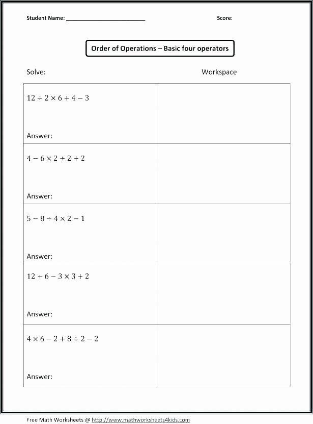 free life skills worksheets for special needs students and basic math them try to solve printable