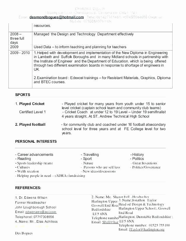 Life Skills Worksheets Pdf Fresh Job Skills Worksheets for Highschool Students