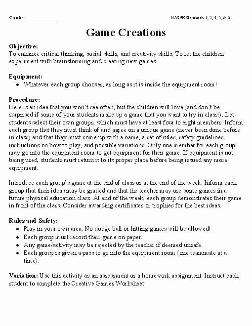 Life Skills Worksheets Pdf Lovely Life Skills Worksheets