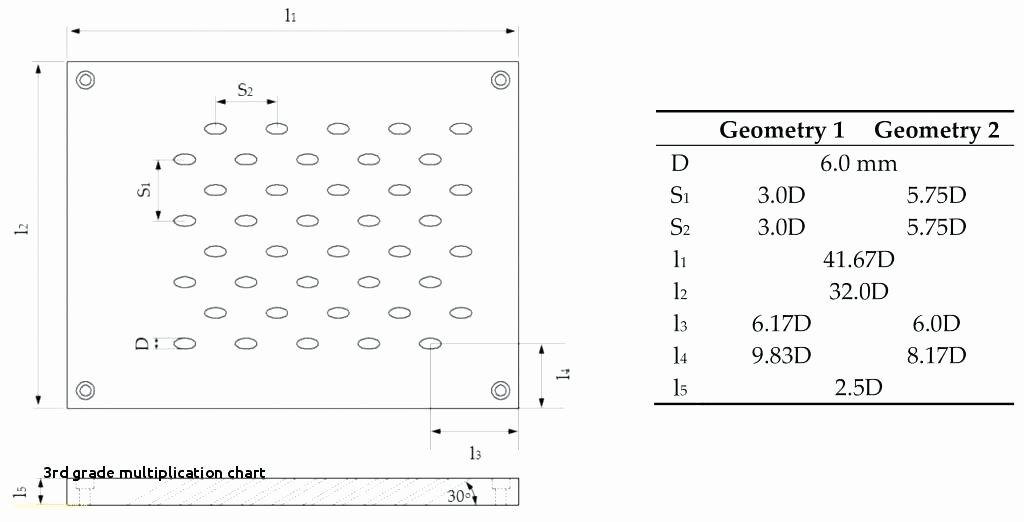 Light Energy Worksheets 34 Learning English for Beginners Worksheets – Math