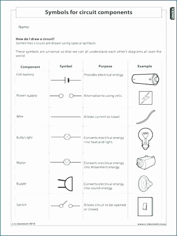 energy worksheets grade 5 state of matter worksheet printable fresh best grade science states heat light and sound energy worksheets grade 5