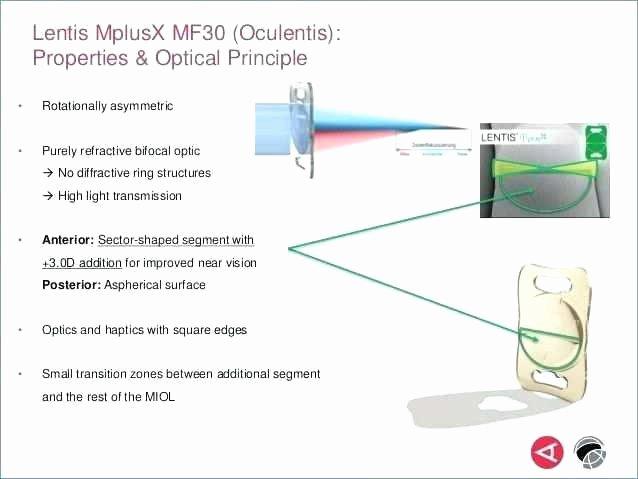 Light Energy Worksheets Reading Micrometer Worksheet – Gsrp