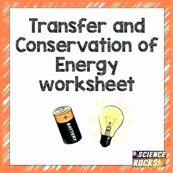 Light Energy Worksheets Wind Energy Worksheets Grade 1 Free for Reading Info Light