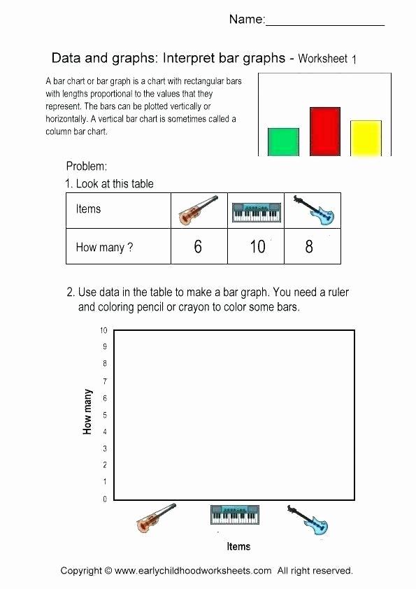 Line Graph Worksheet 3rd Grade Blank Ruler Worksheet – Stnicholaseriecounty