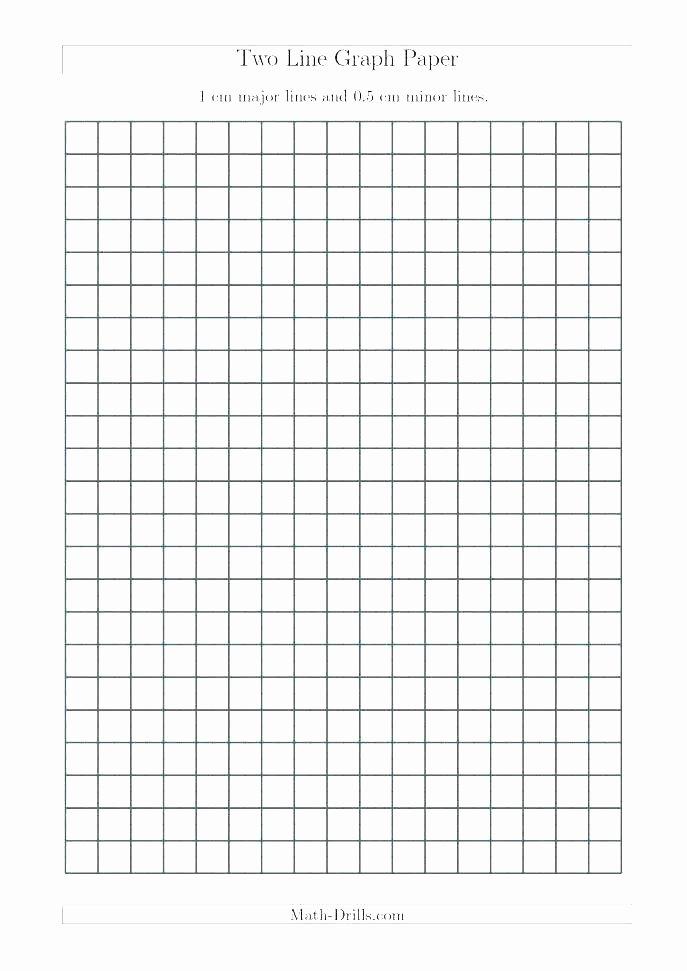 Line Graph Worksheet 3rd Grade Reading Bar Graphs Cool Math Line Graph Worksheets 5th Grade