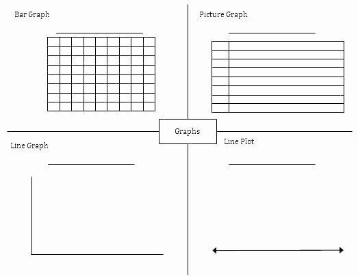 Line Graph Worksheet 5th Grade Free Graphing Worksheets for First Grade Graphs and Charts