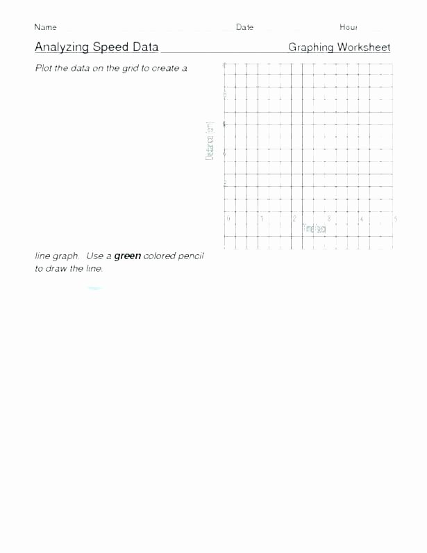 Line Graph Worksheet 5th Grade News Creating Line Graph Worksheets Drawing Line Graphs