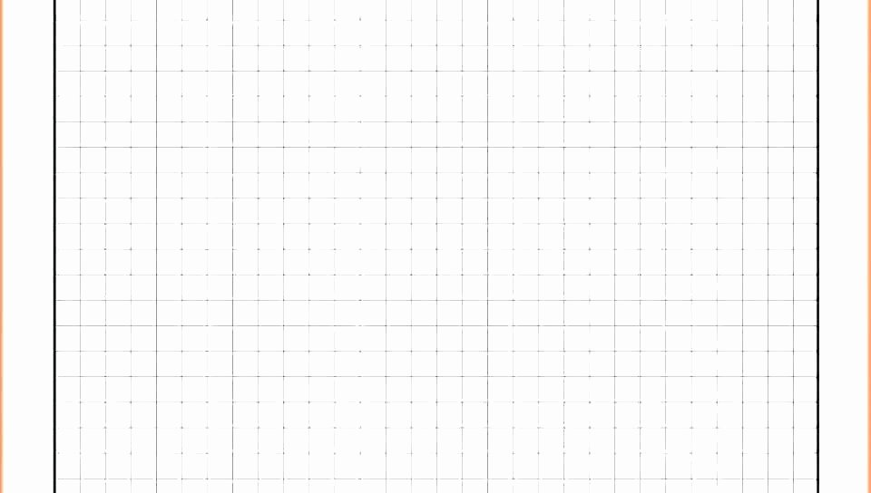 Line Graph Worksheets 5th Grade Luxury Picture Graph Worksheets for Kindergarten Sample Bar