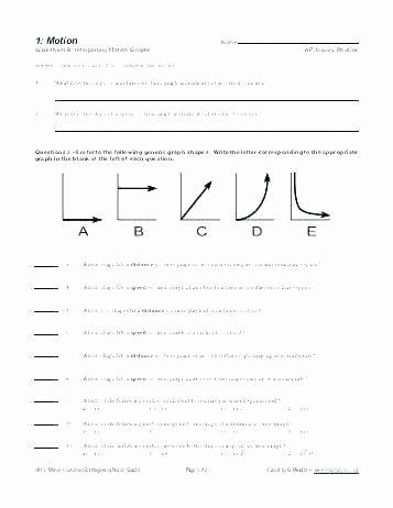 Line Graphs Worksheets 5th Grade Interpreting Line Graphs Worksheets – Petpage