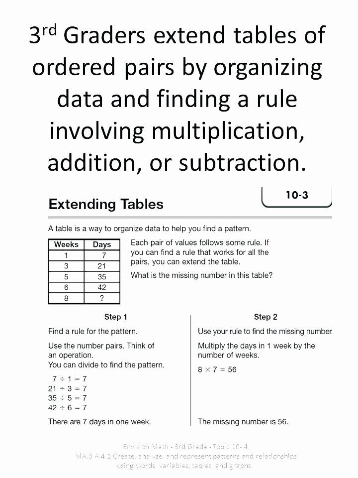 Line Pattern Worksheets Awesome Counting Patterns Worksheets Grade 2 – Primalvape