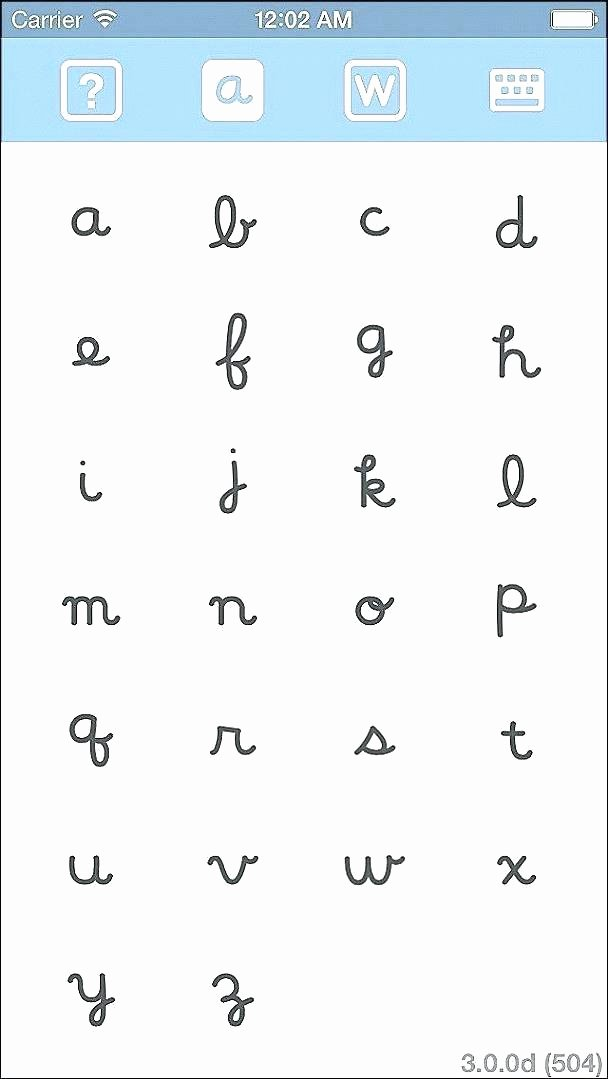 Line Pattern Worksheets Awesome Worksheets Tracers Writing Sheets for Kindergarten Best