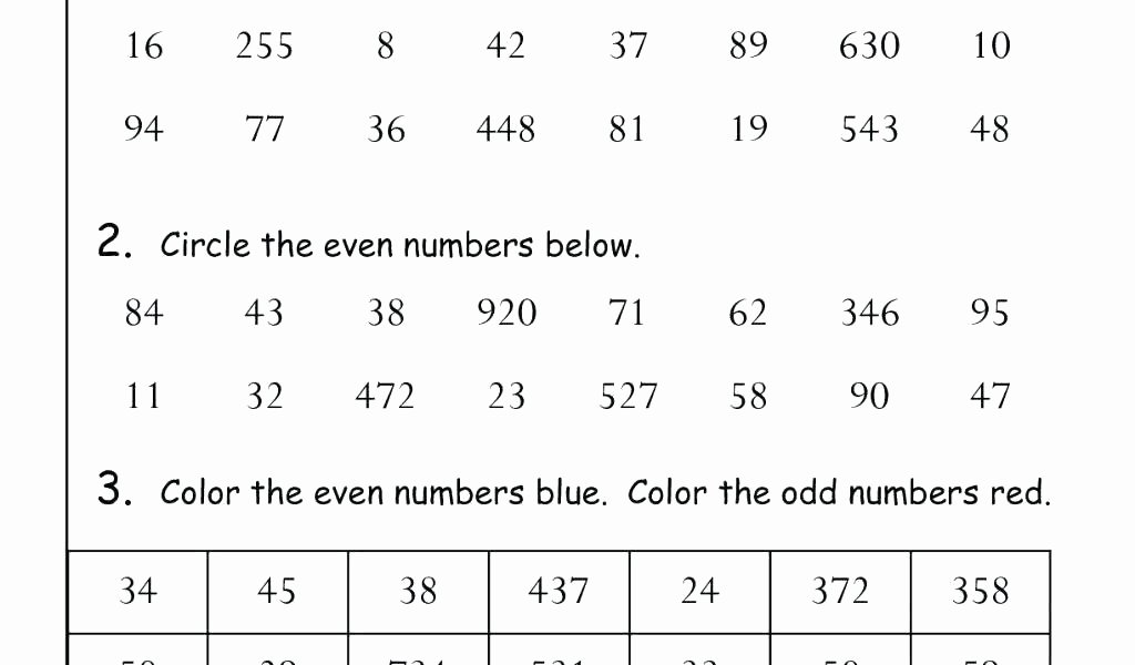 Line Pattern Worksheets Best Of Number Patterns Worksheets