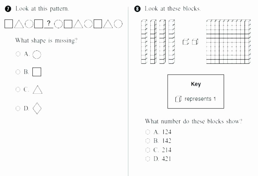 Line Pattern Worksheets Luxury 3rd Grade Math Addition Worksheets Std 1 Maths Worksheets