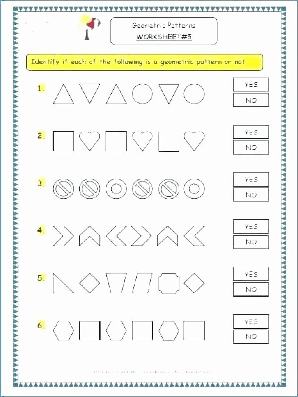Line Pattern Worksheets Luxury Spelling Patterns Worksheets – Openlayers