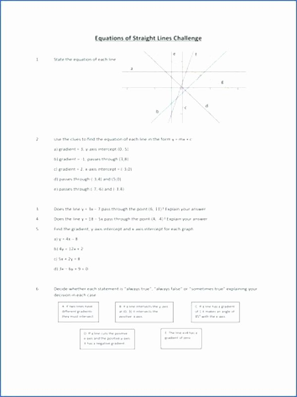 Line Plot Worksheet 5th Grade Line Plot Worksheets 2nd Grade