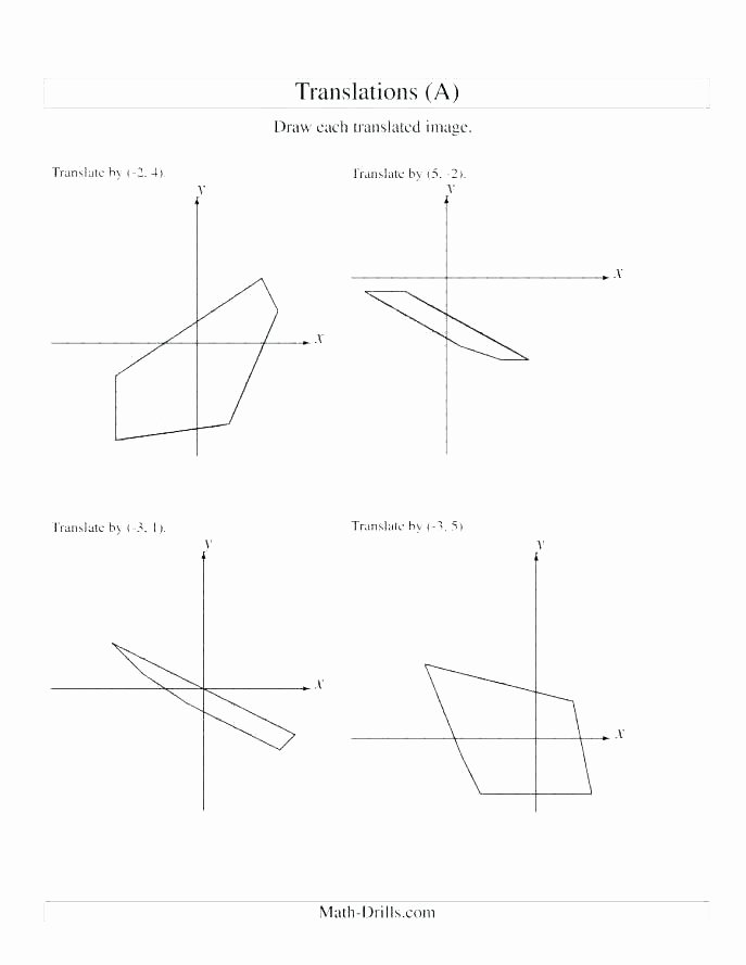 Lines Rays and Angles Worksheets 4th Grade Math Geometry Worksheets Rays and Angles Practice