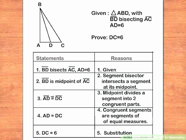 Lines Rays and Angles Worksheets 7 Math Draw Points Lines Line Segments Rays Angles