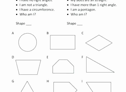 Lines Rays and Angles Worksheets Geometry Angle Worksheets – Paperandcotton