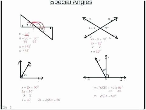 Lines Rays and Angles Worksheets Line Segment Worksheets for 3rd Grade