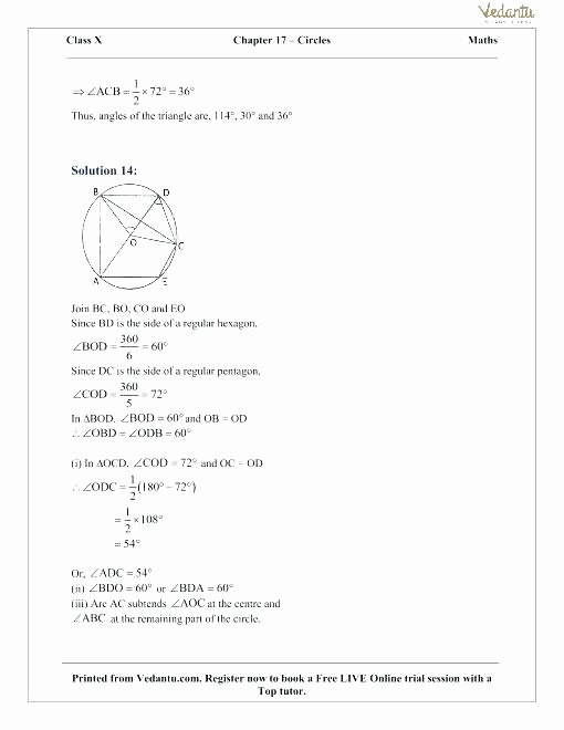 Lines Rays and Angles Worksheets Line Segments Rays and Angles Reteach Worksheet Lines for