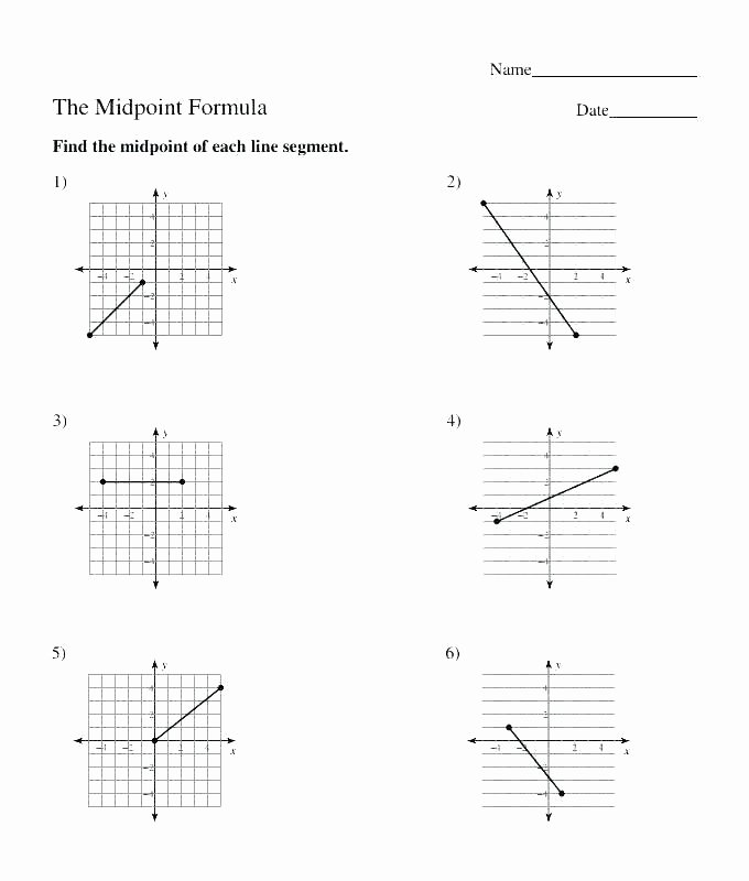 Lines Rays Line Segments Worksheets Grade Math Geometry Worksheets Plementary Supplementary