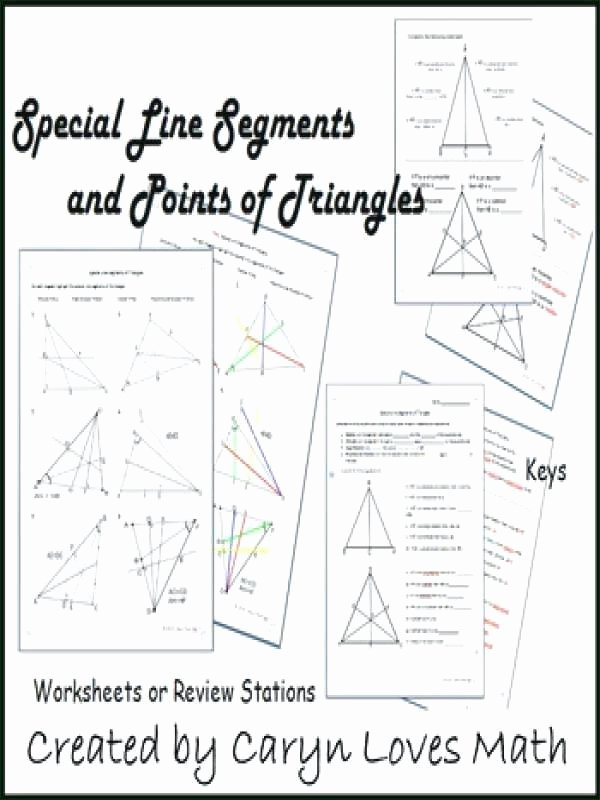 Lines Rays Line Segments Worksheets Graphing Lines Line Segments Rays Worksheets 3rd Grade Answers