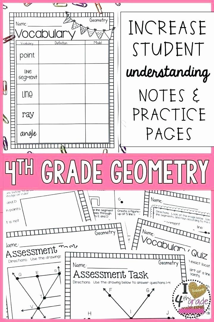 Lines Rays Line Segments Worksheets Line Segment Worksheets 4th Grade – fordhamitac