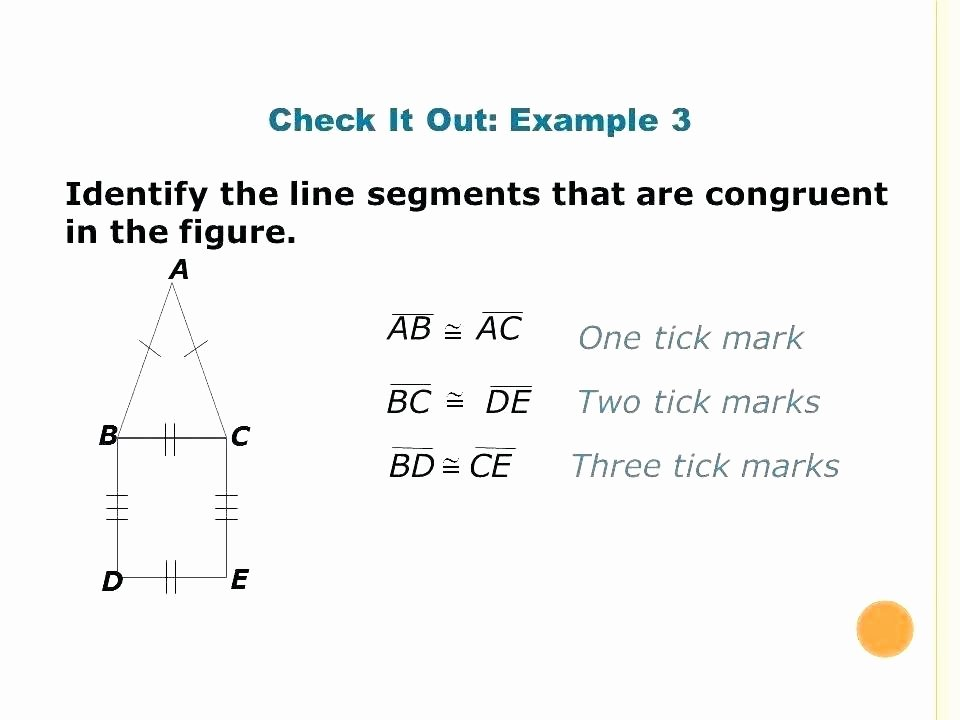 Lines Rays Line Segments Worksheets Lines Line Segments and Rays Worksheets