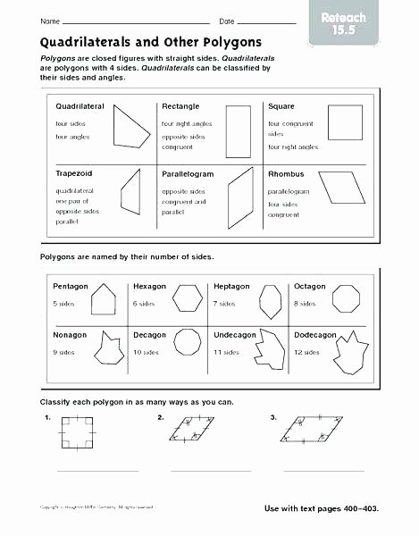 Lines Rays Line Segments Worksheets Lines Line Segments and Rays Worksheets Website Math Angles