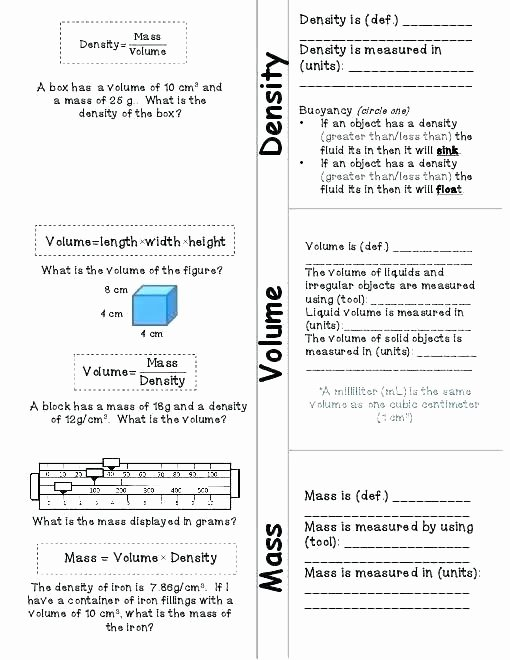 Liquid Volume Worksheets Liquid Measurement Worksheet – Upstatemedicaluniversity