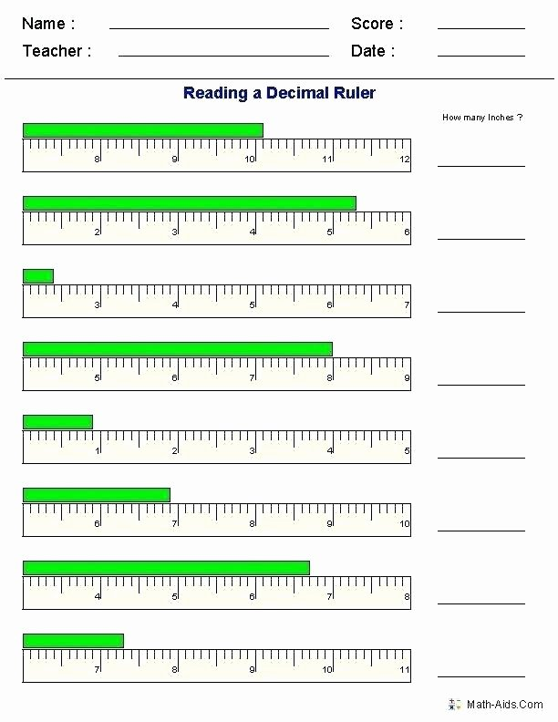 Liquid Volume Worksheets Measuring Centimeters Worksheets Best Centimeters
