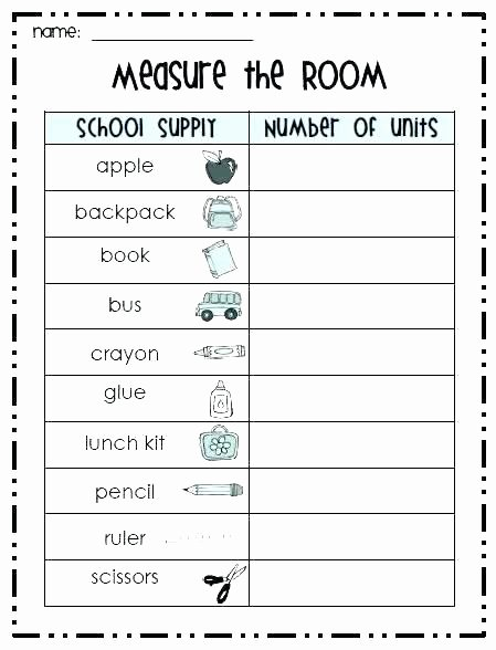 Liquid Volume Worksheets Metric Ruler Worksheet – Uasporting