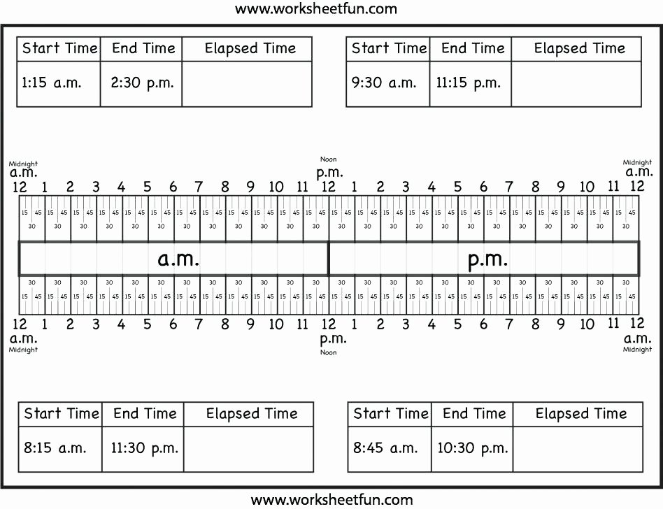Liquid Volume Worksheets Ruler Worksheets