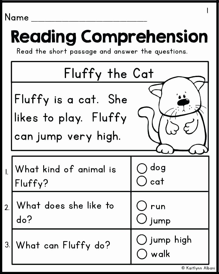 Listening Center Response Sheet Kindergarten Grammar Worksheets for Grade 3 with Answers Year 7 Grammar