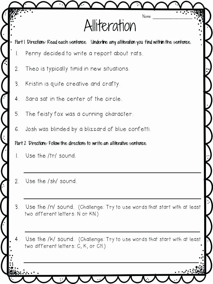 Literal and Nonliteral Worksheets Elegant Literal and Nonliteral Worksheets 3rd Grade