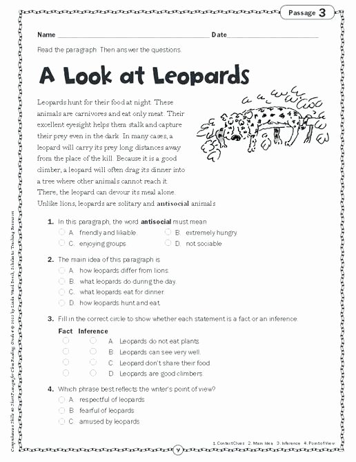 Literal and Nonliteral Worksheets New Proverbs and Adages Match Worksheet for Grade Literal Vs