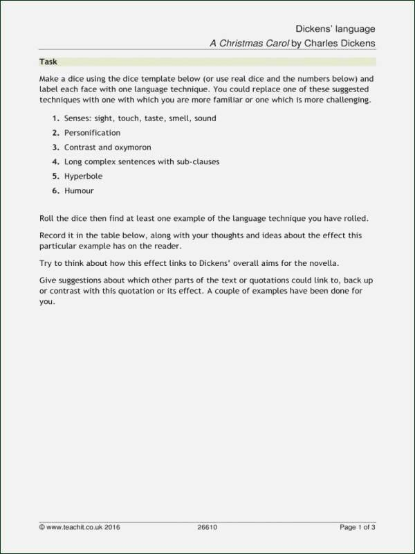 Literary Devices Worksheets Personification Worksheets